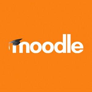 moodle-Lernplattform